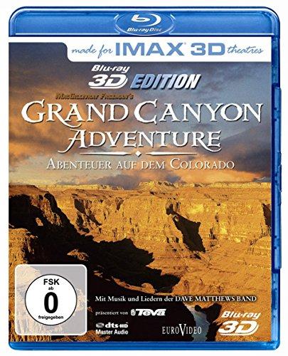 imax-grand-canyon-adventure-abenteuer-auf-dem-colorado-blu-ray-3d