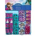 Disney Frozen Mega Value Favors (48 P...