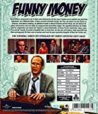 Image de Funny Money [Blu-ray] [Import allemand]