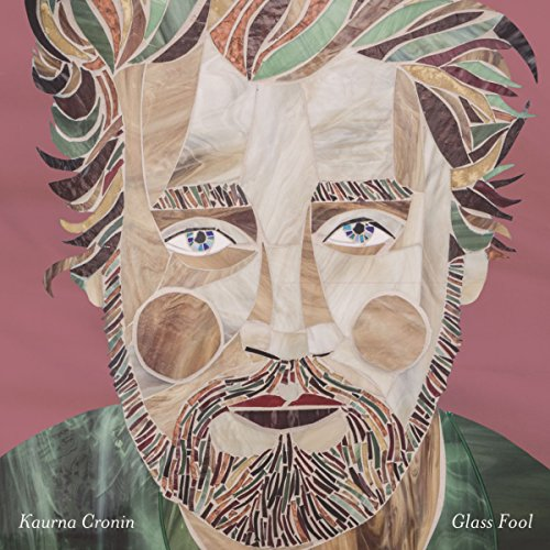 Kaurna Cronin-Glass Fool-WEB-2015-LEV Download