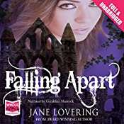 Falling Apart | Jane Lovering