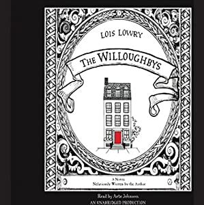 The Willoughbys | [Lois Lowry]