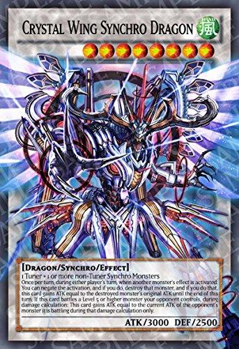 yu-gi-oh-crystal-wing-synchro-dragon-super-rare-custom-art-orica-1