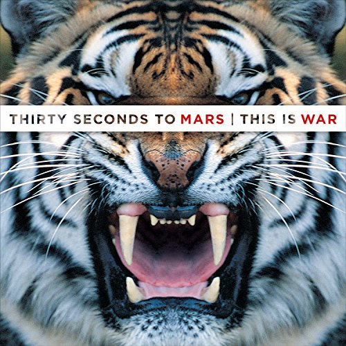 This Is War (Vinyl)
