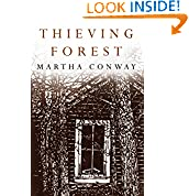 Martha Conway (Author)   2 days in the top 100  (81)  Download:  $4.99  $0.99