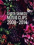 SHOTA SHIMIZU MUSIC CLIPS 2008-2014(�������������)