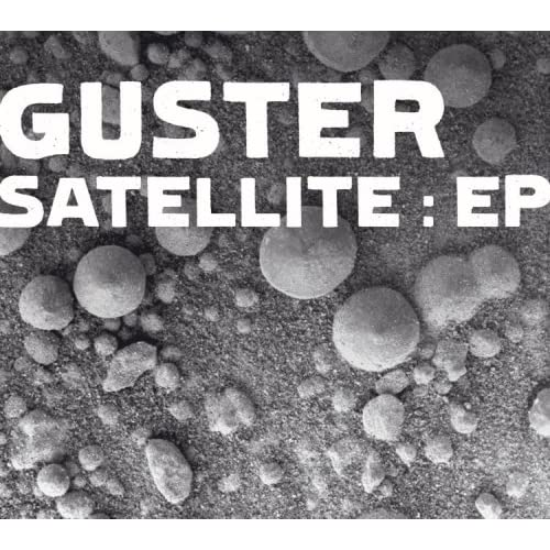 http://www.guster.com