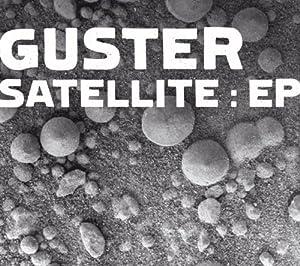 Satellite (Ep)