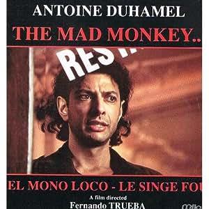 Antoine Duhamel - Bandes Originales Des Films