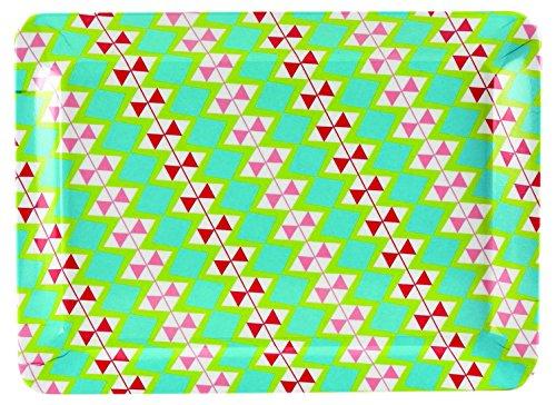 jd-diffusion-br102dmn-domino-bandeja-rectangular-melamina-turquesa-31-x-23-cm