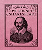 Image of Love Sonnets of Shakespeare