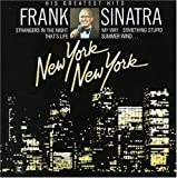 Frank Sinatra - Les Plus beaux succès (1 CD)