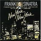 Frank Sinatra - Les Plus beaux succ�s (1 CD)
