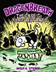 Dragonbreath #9: The Case of the Toxi...