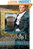 Cinderella and the Ghost (The Cursed Princes Book 4)