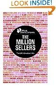 The Million Sellers (Omnibus Press)