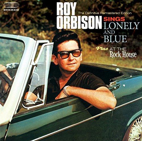 Roy Orbison - Bonus - Zortam Music