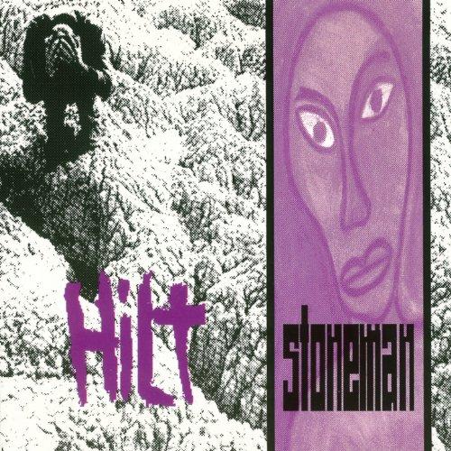 Stoneman (Video Edit) [Explicit]