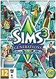 Les Sims 3 : générations