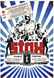 echange, troc  - Respect Yourself - The Stax Records Story/The Stax-Volt Revue Tour 1967