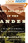 Life and Death in the Andes: On the T...