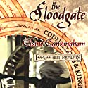 The Floodgate: Forgotten Realms: Counselors & Kings, Book 2 (       UNABRIDGED) by Elaine Cunningham Narrated by Kevin Kraft
