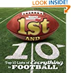 Sports Illustrated Kids 1st and 10: T...
