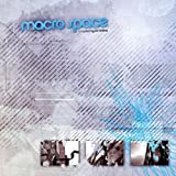 echange, troc Various - Macro Space
