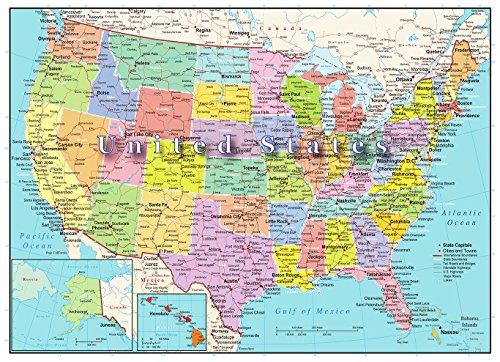 united states states browse united states states at shopelix