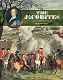 Jacobites (Scotties)