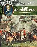 Jacobites (Scotties)