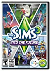 The Sims 3 Into the Future  PCMac
