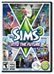 The Sims 3 Into The Future LE