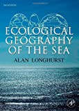 img - for Ecological Geography of the Sea, Second Edition book / textbook / text book