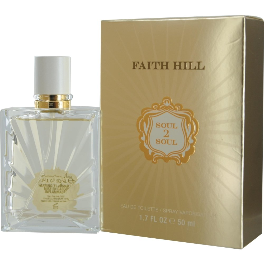 http://www.amazon.com/Faith-Hill-Toilette-Spray-Women/dp/B00640E21S/
