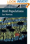 Bird Populations (Collins New Natural...