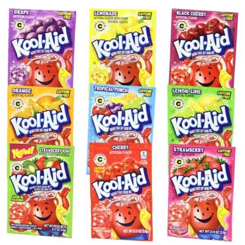 kool-aid-variety-pack-american-soda-sachets-9-x-2-quarts-from-sweetsfromtheusa