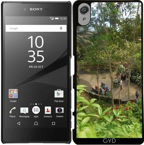 case-for-sony-xperia-x-performance-eden-project-2-by-cadellin
