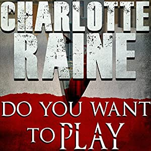 Do You Want to Play Audiobook