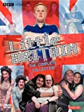 Little Britain: The Complete Collection