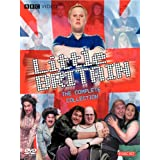 Little Britain: The Complete Collectionby Various