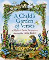A Child&#39;s Garden of Verses
