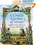 A Child's Garden of Verses