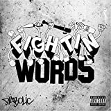 Fightin Words [Explicit]