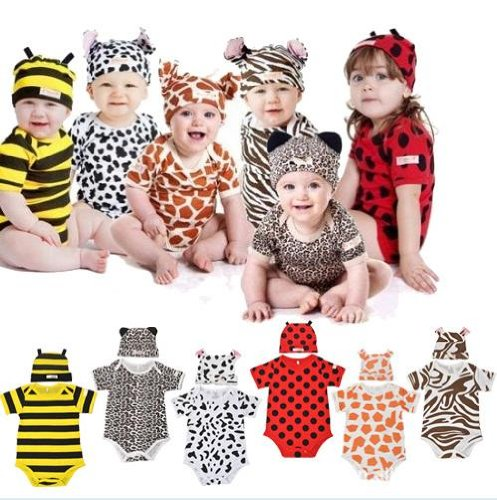 baby boys baby girls girls outfit 9-12-18-24-32