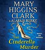img - for The Cinderella Murder (Under Suspicion) book / textbook / text book