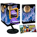 Mystery Science Theater 3000: Xix [DVD] [Region 1] [US Import] [NTSC]