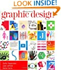 Graphic Design Foundation Course