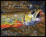 What Flyfishing Teaches Us 2014 Calendar