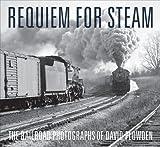 Requiem for Steam: The Railroad Photographs of David Plowden (0393079082) by Plowden, David